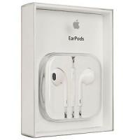 אוזניות מקוריות אפל לאייפון 6 - 5