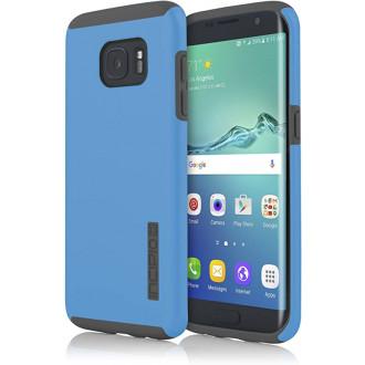 Incipio כחול מגן לגלקסי S7 אדג'