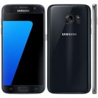 החלפת מסך LCD+מגע מקורי Samsung Galaxy S7 Edge