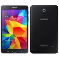 החלפת מסך מגע Samsung Galaxy Tab 4 7.0 T230