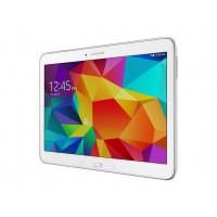 החלפת מסך מגע Samsung Galaxy Tab 4 10.1 T530 T535