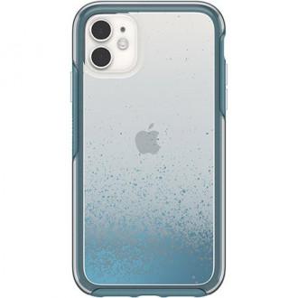 Otterbox Symmetry כחול מגן לאייפון 11