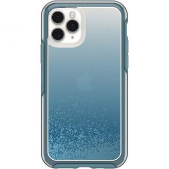Otterbox Symmetry כחול מגן לאייפון 11 פרו