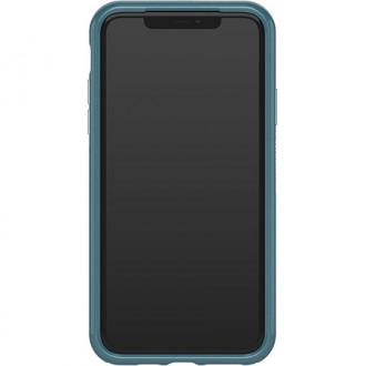 Otterbox Symmetry כחול מגן לאייפון 11 פרו מקס