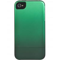Skech Rise ירוק כיסוי לאייפון 4 / 4S iPhone
