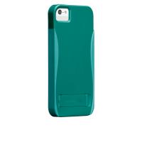 Case Mate Pop ירוק לאייפון 5 / 5S