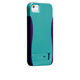Case Mate Pop טורקיז לאייפון 5 / 5S