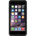 תיקון אייפון 6 פלוס