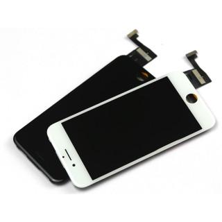 החלפת מסך לאייפון 7 פלוס | תיקון מסך לאייפון 7 פלוס | מסך לאייפון 7 פלוס
