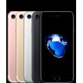 תיקון אייפון 7
