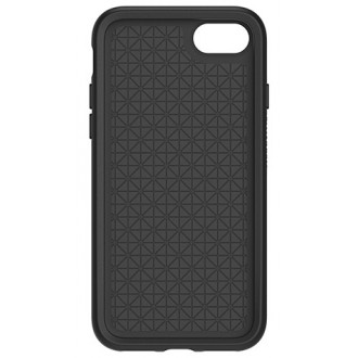 Otterbox Symmetry שחור מגן לאייפון 7 iPhone