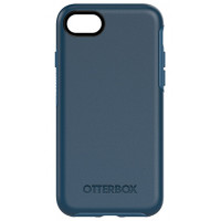 Otterbox Symmetry כחול מגן לאייפון 7 iPhone