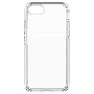 Otterbox Symmetry שקוף מגן לאייפון 7 iPhone