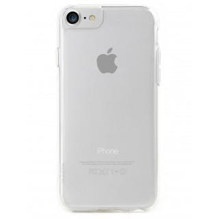 Skech Crystal כיסוי שקוף לאייפון 7 iPhone