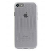 Skech Matrix שקוף כיסוי לאייפון 7 iPhone