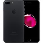 תיקון אייפון 7 פלוס