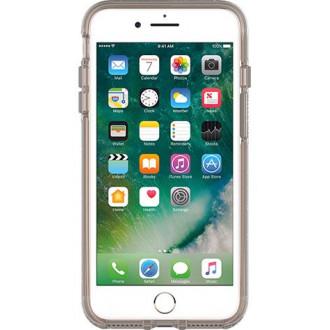 Otterbox Symmetry שקוף נצנץ מגן לאייפון 8 פלוס iPhone