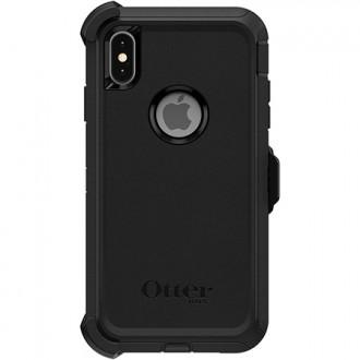 Otterbox Defender מגן לאייפון XS MAX
