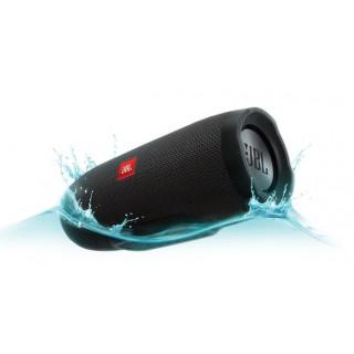 רמקול נייד JBL Charge 3