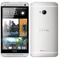 תיקון HTC One