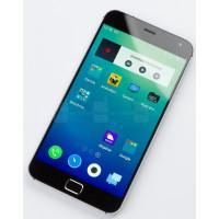 החלפת מסך LCD+מגע מקוריים Meizu MX4 Pro ללא מסגרת