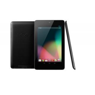 החלפת מסך LCD מקורי  Asus Nexus 7 2012