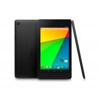 החלפת מסך LCD מקורי  Asus Nexus 7 2013 ללא מסגרת