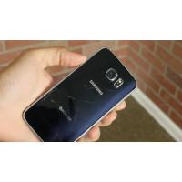 החלפת פאנל אחורי Samsung Galaxy S6