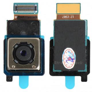 החלפת מצלמה אחורית Samsung Galaxy S7