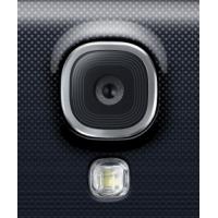 החלפת מצלמה אחורית Samsung Galaxy S4 Mini