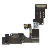 החלפת מצלמה קדמית Apple iPhone 6 Plus