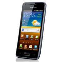 החלפת מסך LCD+מגע מקורי Samsung Galaxy S Advance
