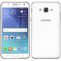 החלפת מסך LCD+מגע מקוריים Samsung Galaxy J5 ללא מסגרת