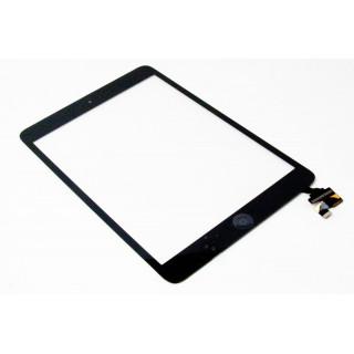 החלפת זכוכית מגע Apple iPad Mini