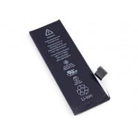 החלפת סוללה מקורית Apple iPhone 6 Plus