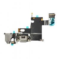 החלפת מיקרופון Apple iPhone 6