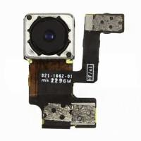 החלפת מצלמה אחורית Apple iPhone 5