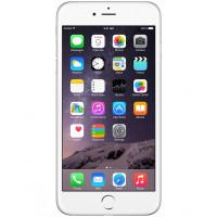 החלפת מסך LCD+מגע Apple iPhone 6 אפל