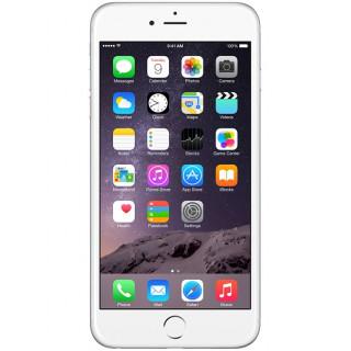 החלפת מסך לאייפון 6 | תיקון מסך לאייפון 6