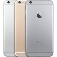 החלפת פאנל אחורי Apple iPhone 6 אפל