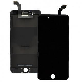 Apple החלפת מסך LCD+מגע למכשיר iPhone 6 Plus
