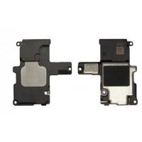 החלפת רמקול ספיקר Apple iPhone 6 Plus