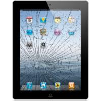 החלפת זכוכית מגע Apple iPad 2