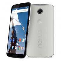 החלפת מסך LCD+מגע מקוריים Motorola Nexus 6 ללא מסגרת