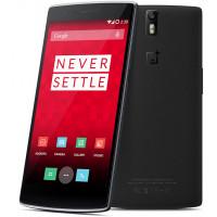 החלפת מסך LCD+מגע מקוריים OnePlus One ללא מסגרת