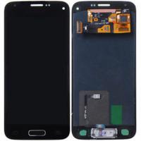 החלפת מסך LCD+מגע מקוריים Samsung Galaxy S6 ללא מסגרת
