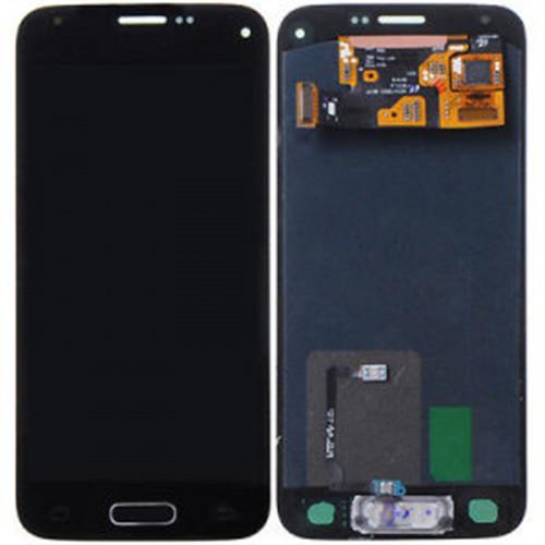 הוראות חדשות תיקון מסך גלקסי 6 - MobileCity LA-96