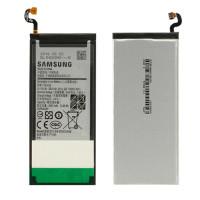 החלפת סוללה מקורית Samsung Galaxy S7