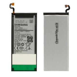 החלפת סוללה מקורית Samsung Galaxy S7 Edge