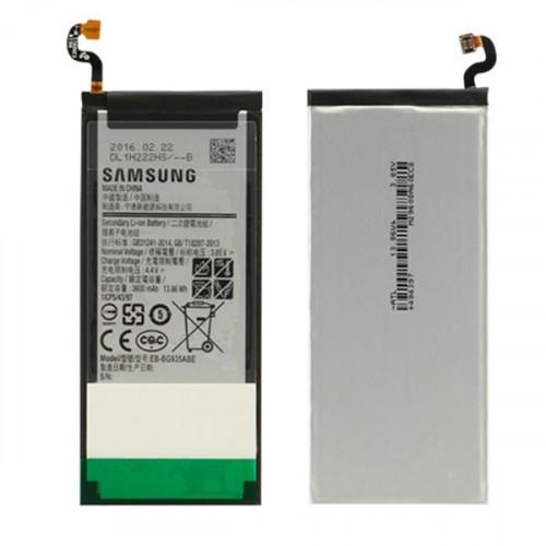 טוב מאוד החלפת סוללה מקורית Samsung Galaxy S7 - MobileCity LQ-39